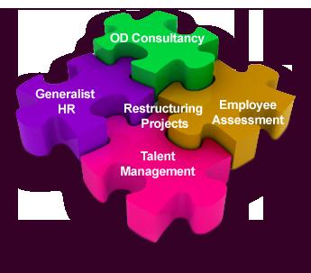 HR_consulting.88182937_std